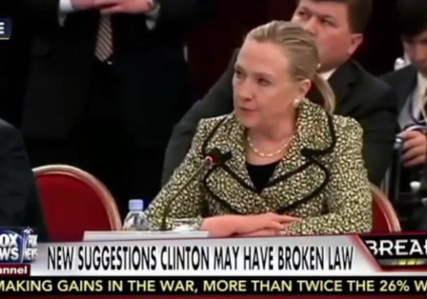 Hillary Clinton | emails | Obama | press | likeable
