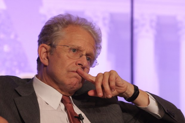 Image result for photo of laurence tribe