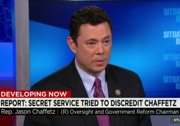 Image result for images for jason chaffetz