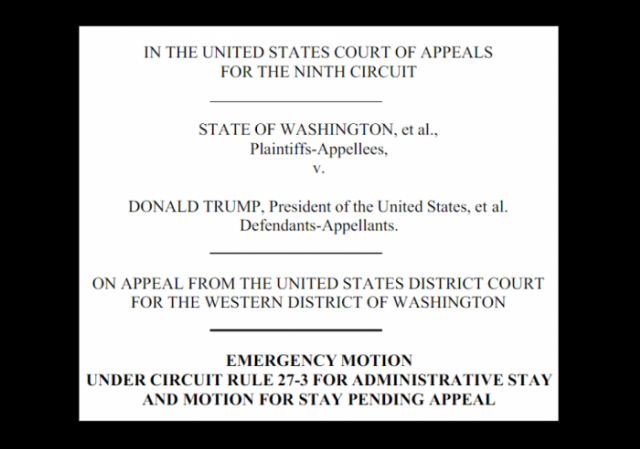 Image result for cartoons branco about 9th circuit