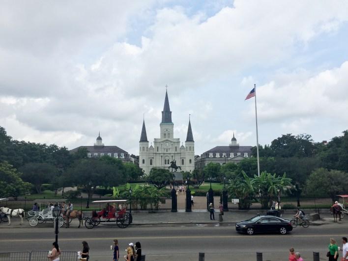 New Orleans Park.jpg