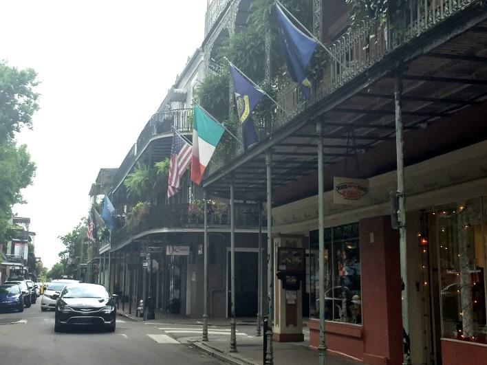 New Orleans Street 2.jpg