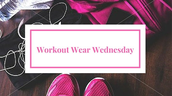 Health fitness exercise workout running