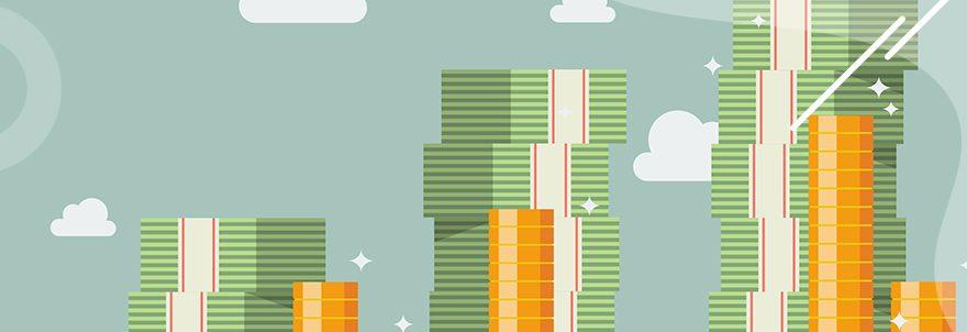 Por Que Investir No Tesouro Direto?