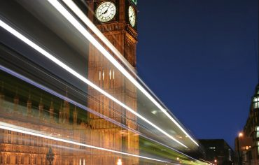 Legal Geek's Uncertain Decade: How does the US & the UK match-up in legal?