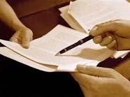 SUCCEED WITH LEGAL WRITING by Senator Ihenyen