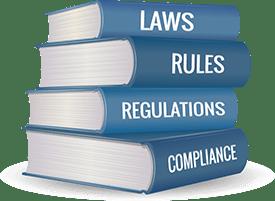 Regulatory Compliance: A panacea to dysfunctional Corporate Governance by Opeyemi Adagbada