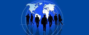 Busayo Adedeji: Corporate Immigration Practice In Nigeria