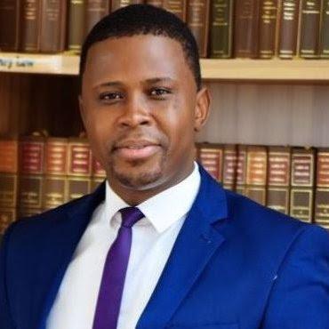 Olubunmi Abayomi-Olukunle – Nigeria's Venture Capital Industry: DFIs have a Role to Play