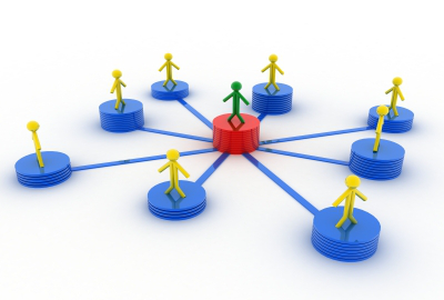The formation of Group Company, Holding Company and Consortium in Nigeria