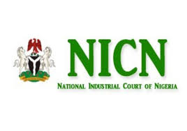 Faruq Abass – NICN Judgment On Work Place Discrimination Based On The Hiv Status Of An Employee