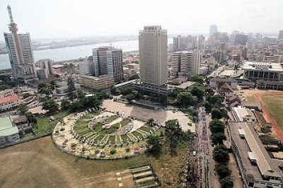 Provisions of the Lagos State Properties Protection Law  2016