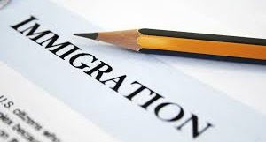 Expansion Of Business Visa Activities in Nigeria | Dayo Adu