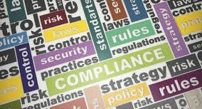 The Foreign Corrupt Practices Act (FCPA) & UK Bribery Act (UKBA) Takeaways for Companies doing business in Nigeria