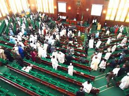 Constitutional Review – Bills passed by the House of Representatives on 27/7/2017