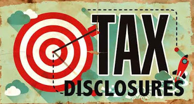 VAIDS and the need for effective tax administration in Nigeria | Olajide Olutuyi