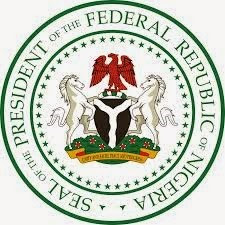 Constitutional Requirements For Aspiring To The Office Of The Nigerian President