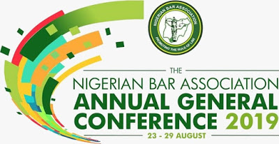 5 Innovations Lawyers Should Note About The 2019 NBA Annual General Conference