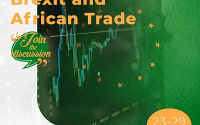 Brexit and African Trade   An #NBAAGC2019 Session