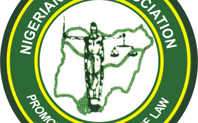 Nigerian Bar Association Introduces Petty Cash Policy And Procedure