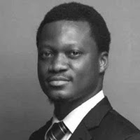 What You Should Know – Legalization Of Nigerian Documents For Use Abroad   Busayo Adedeji
