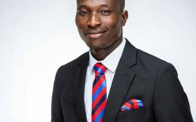 Dispute Resolution In The Sports Industry. Part 1   Oluwatobiloba Adesemowo