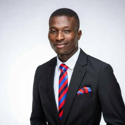 Dispute Resolution In The Sports Industry. Part 1 | Oluwatobiloba Adesemowo