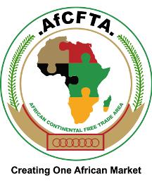 An Insight To The African Continental Free Trade Agreement   Adeniran Oluwabukunmi