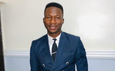 Operation AMOTEKUN, National Security and Countenance of the Law | Daniel O. Adedigba