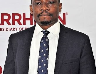The Statutory Tort of Invasion of Privacy under the Law Reform (Torts) Law of Lagos State, Ch. L82 of 2015 and the recent spate of data breaches in Lagos State