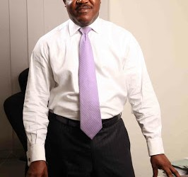 Dele Adesina, SAN felicitates with NBA Okitipupa On The Occasion of its 2020 Annual Law Week