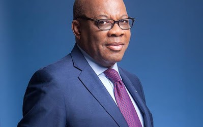 COVID-19 in Nigeria:  Time To Think Globally And Act Locally | Dr. Olisa Agbakoba SAN, OON