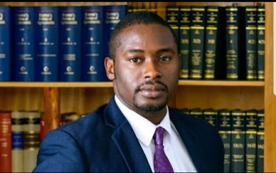 A Simplistic View On Virtual Court Proceedings And The Requirement Of 'Public' Hearing | Babayemi Olaniyan Esq