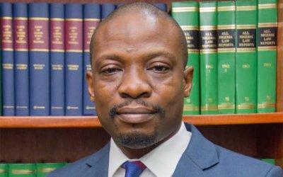 Data Privacy concerns: NGO sues TikTok for violating the Nigeria Data Protection Regulation