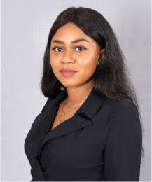 Possible Impact of the COVID-19 Pandemic on IP Protection in Nigeria – Bisola Scott