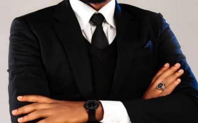 Dele Adesina Can Restore The NBA To Its Glory Days| Maurice Oru Ebam Esq
