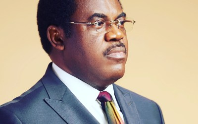 Establishment Of The Sections On Business Law (SBL) And Legal Practice (SLP): Putting The Record Straight | Dele Adesina SAN