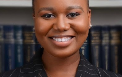 The Need For A Right Of Privacy Over Commissioned Works Under The Nigerian Copyright Law | Emmanuella M. Odidika