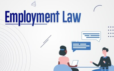 #Employmentlaw: The Effect of Giving Inadequate Notice of Voluntary Resignation or Retirement — Kayode Omosehin, Esq.