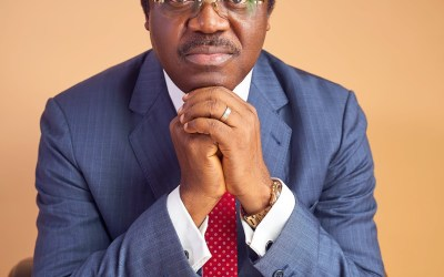 The Constitution Of The Federal Republic Of Nigeria 1999: From Hypothesis To Reality (Case For A Brand New Constitution) | Dele Adesina SAN