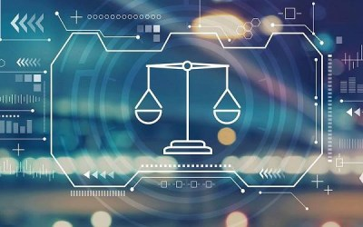 Emerging Trends in Legal Practice; From Analogue Lawyers to Legal Engineers | Stephanie Etiaka