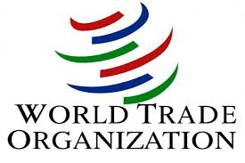 What You Need To Know About The World Trade Organization