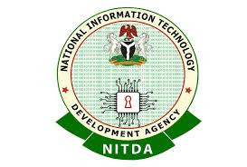 Powers And Functions of the National Information Technology Development Agency (NITDA)