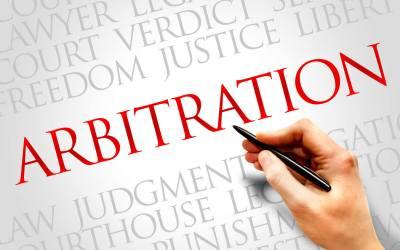 Divergence Ethnical Rules For Counsel In International Arbitration | Okpi Bernard Adaafu Esq, LL.B, B.L, LL.M (in view)