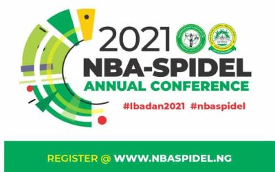The #NBASPIDEL2021 Is A Huge Opportunity For Exhibitionists