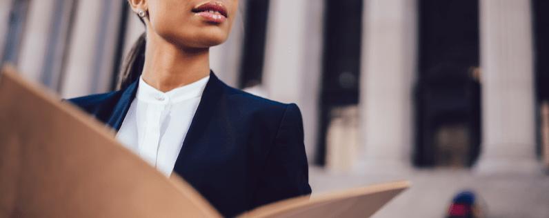 Theories Of Corporate Personality: Global View | OKPI, BERNARD ADAAFU ESQ.