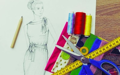 Doesoriginal fashion design to be mass-produced as a model not enjoy copyright protection? | IP ABC
