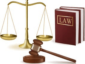 Legal-Outlet