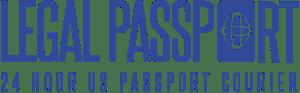 legalpassport