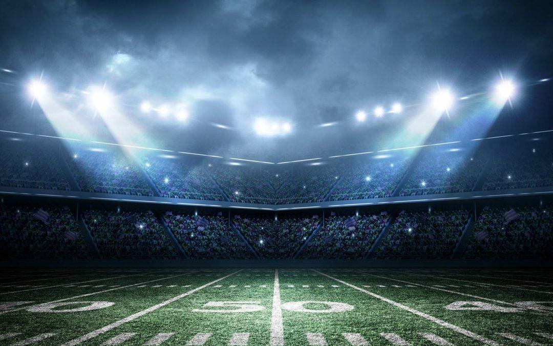 Game On – Super Bowl 2019 in Atlanta